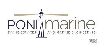 Pictures of Poni Marine