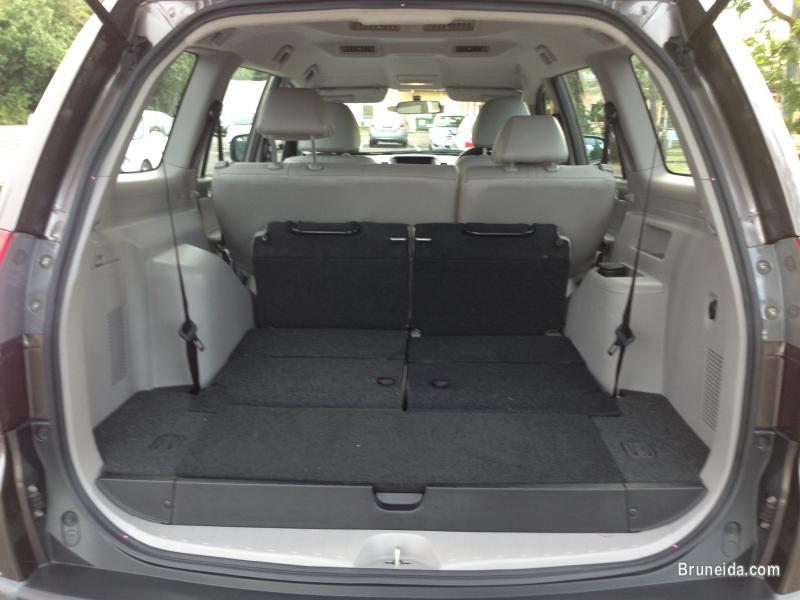 Mitsubishi Pajero Sport Wagon Deluxe for Sale in Brunei