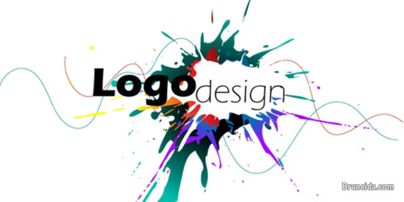 Picture of Professional logo and business card design