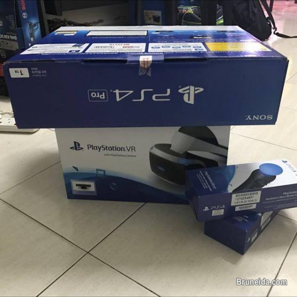 playstation 4 version 300