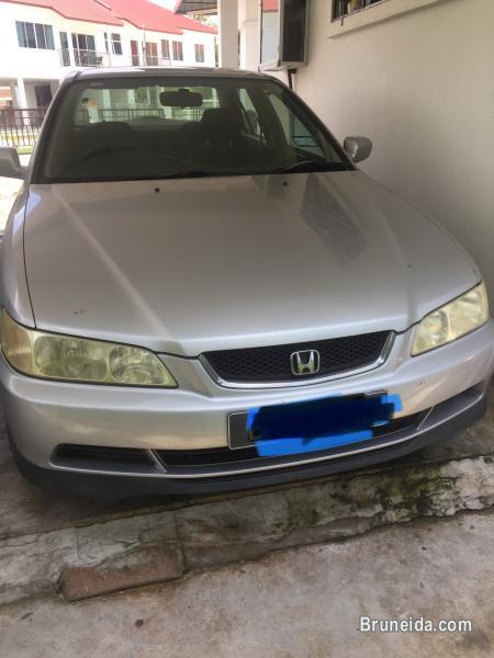 Car for sale in Brunei Muara