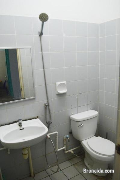 Picture of Room Rental Kiarong with WIFI $170/month - Kiulap, Beribi, Gadong in Brunei Muara