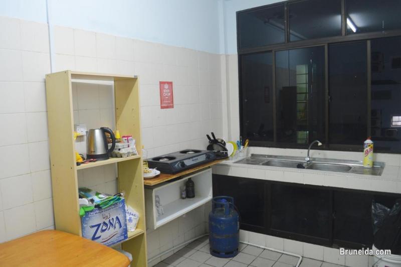 Picture of Room Rental Kiarong with WIFI $170/month - Kiulap, Beribi, Gadong in Brunei