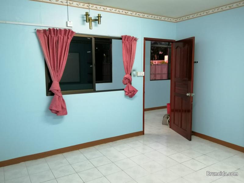 Picture of Room for Rent (Ground Floor). [CONTACT: +673 8931018 : Mr. Bryan]