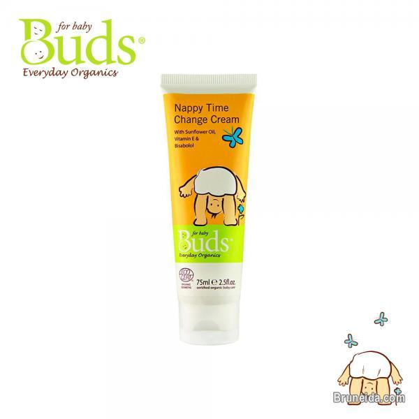 Picture of Buds Organics in Brunei Muara