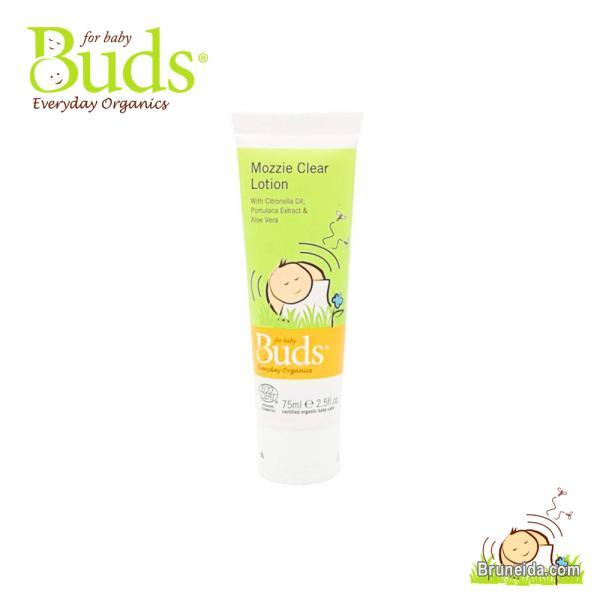 Picture of Buds Organics in Brunei