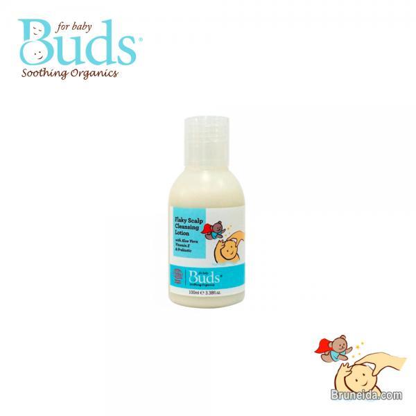 Buds Organics in Brunei - image