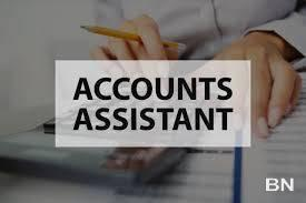 Picture of Accounts Assistance For KB and BSB