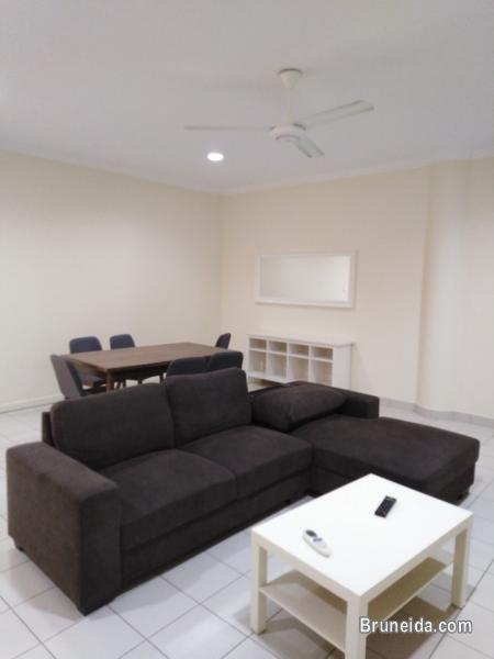 Picture of Beribi - Sumbangsih Apartment 2Bedrooms $1, 400 Fully Furnished