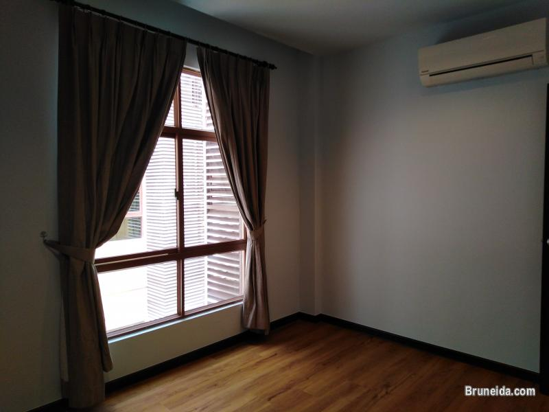 Tg Bunut - The Residence, Unit C52, $1, 400 Rental Property Video