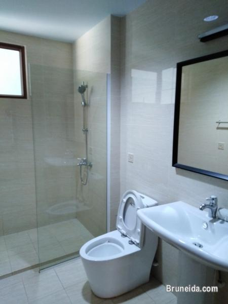 Tg Bunut - The Residence, Unit C52, $1, 400 Rental Property Video in Brunei Muara