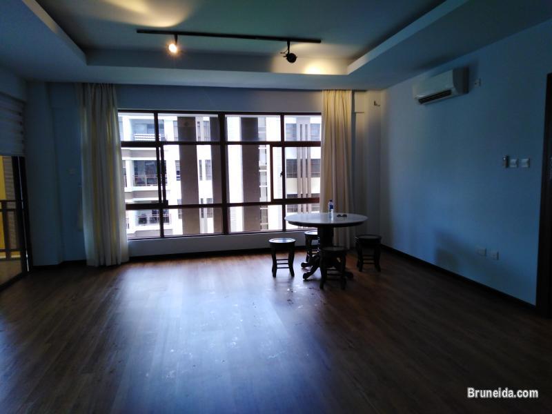 Tg Bunut - The Residence, Unit C52, $1, 400 Rental Property Video in Brunei