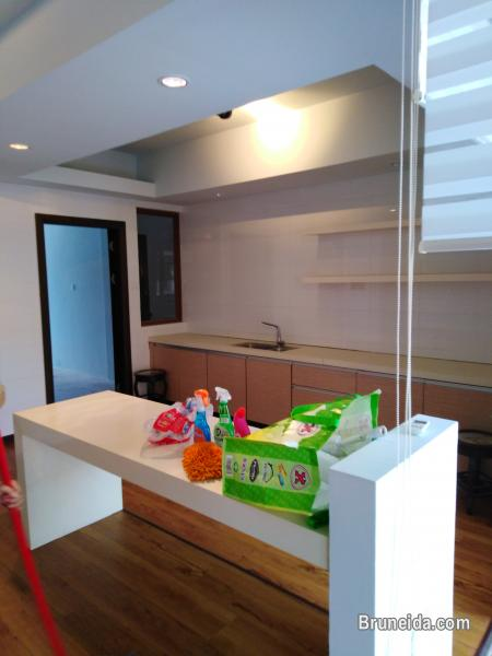 Picture of Tg Bunut - The Residence, Unit C52, $1, 400 Rental Property Video in Brunei