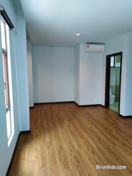 Tg Bunut - The Residence, Unit C52, $1, 400 Rental Property Video in Brunei Muara - image
