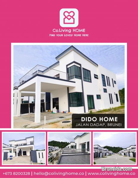 Picture of Jalan Dadap - DIDO HOME FOR SALE $368K