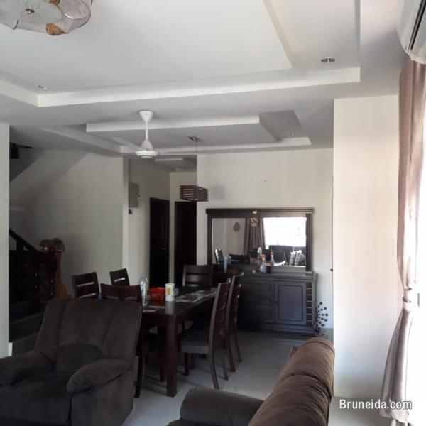 Serusop - NINI HOME $1, 300 Rental $300K Sale in Brunei Muara