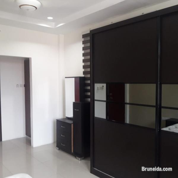 Picture of Serusop - NINI HOME $1, 300 Rental $300K Sale in Brunei Muara