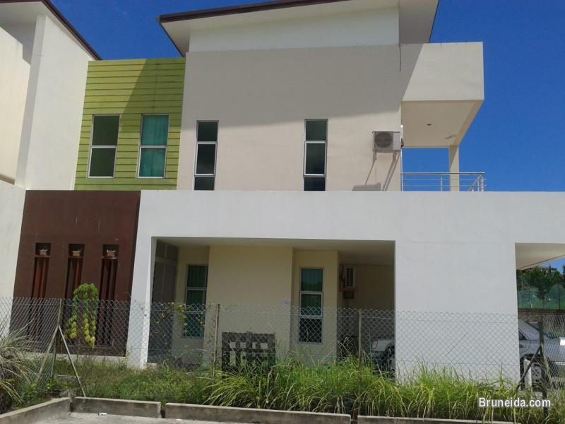 Picture of Sg Akar - SYASYA HOME $1K Partially Furnished