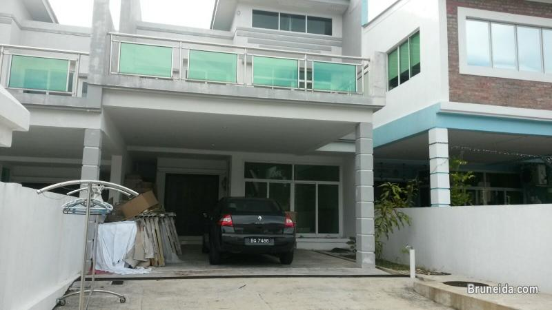 Picture of Serusop - NANA HOME FOR SALE $260K