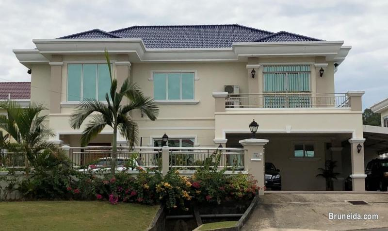 Picture of Subok - LILO HOME FOR RENT $2K