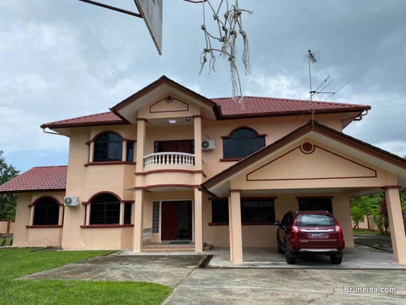 Picture of Serasa - SONIA HOME $2. 2K (Partly Furnished)