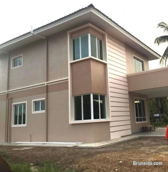 Picture of BSB - SEAN HOME (Ask for Price, Ask for Location)