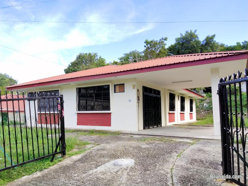 Picture of Lambak - LYN HOME for Rent $900