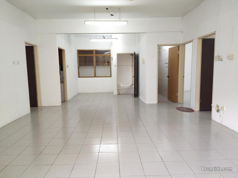 Picture of Bandar - BONG HOME for Rent $800