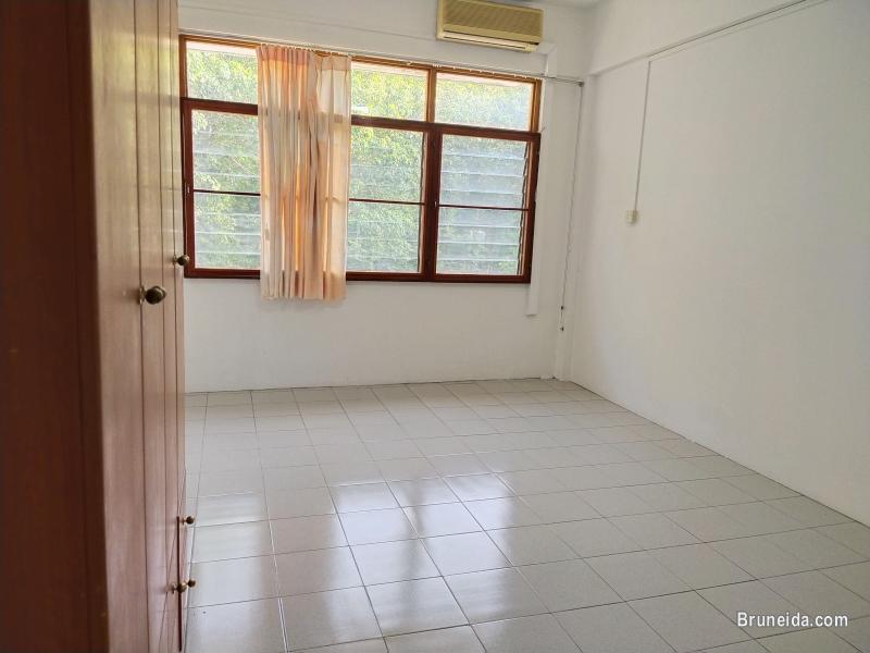 Bandar - BONG HOME for Rent $800