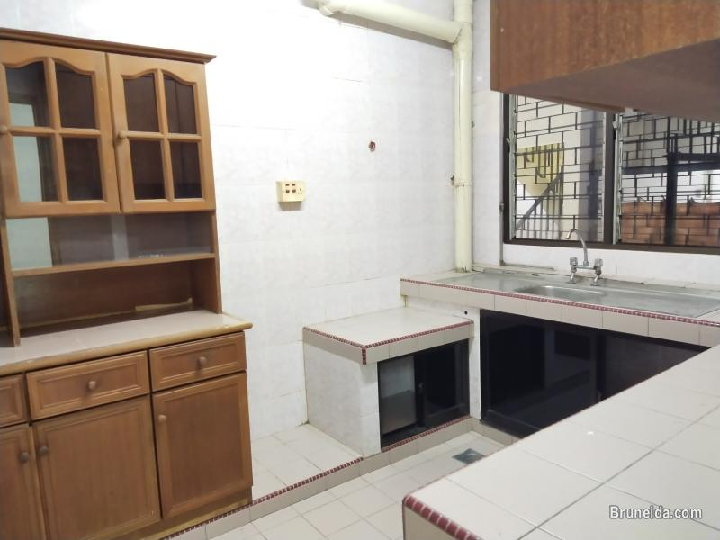 Bandar - BONG HOME for Rent $600 in Brunei Muara