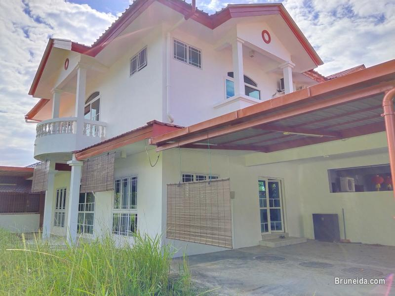 Picture of Subok - SEBASTIAN HOME for Rent $900