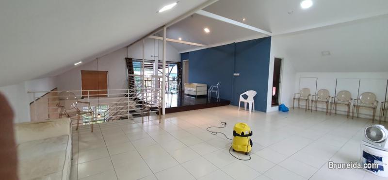 Mata Mata - MOLLY HOME FOR RENT $1K (SOLD) in Brunei Muara