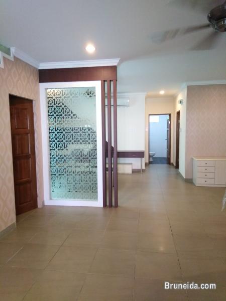 Mata Mata - MIKE HOME FOR RENT $1500 (SOLD) in Brunei Muara