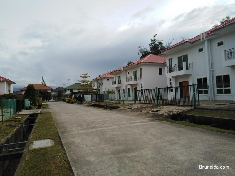 Mata Mata - MIKE HOME FOR RENT $1500 (SOLD) in Brunei