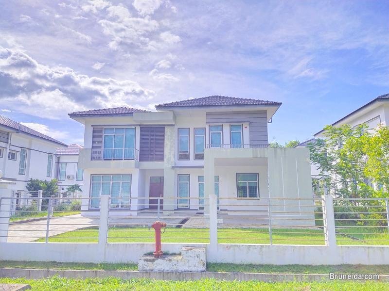 Jalan Tungku - JEN HOME $1. 8K