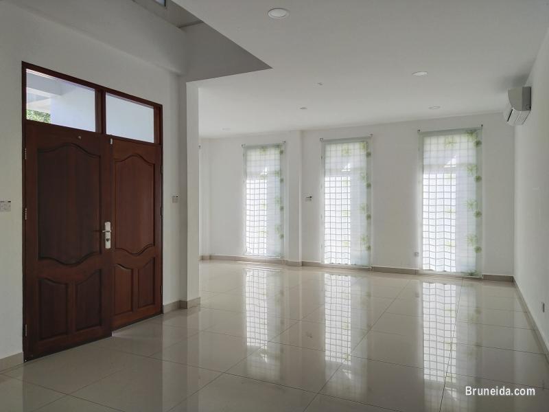 Jalan Tungku - JEN HOME $1. 8K - image 3