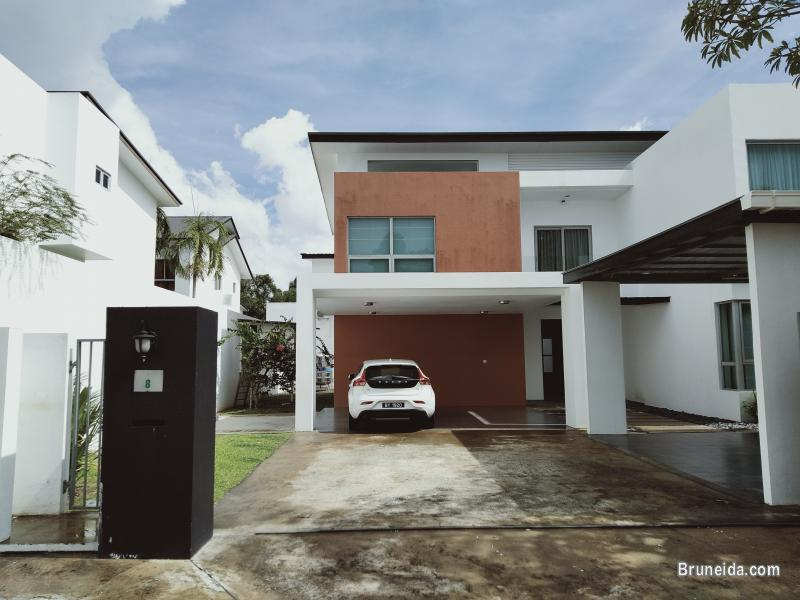 Picture of Sg Tilong - BELLO HOME $2. 5K