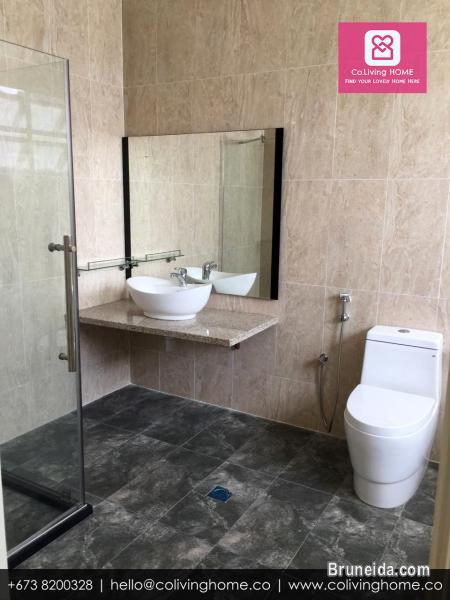 Jangsak - OLIVIA HOME for sale $1. 6mil for rent $8k - image 10