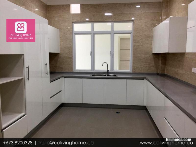 Jangsak - OLIVIA HOME for sale $1. 6mil for rent $8k - image 11