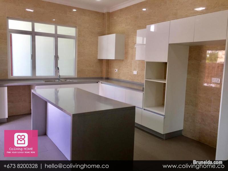Picture of Jangsak - OLIVIA HOME for sale $1. 6mil for rent $8k in Brunei Muara
