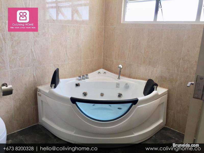 Jangsak - OLIVIA HOME for sale $1. 6mil for rent $8k - image 9