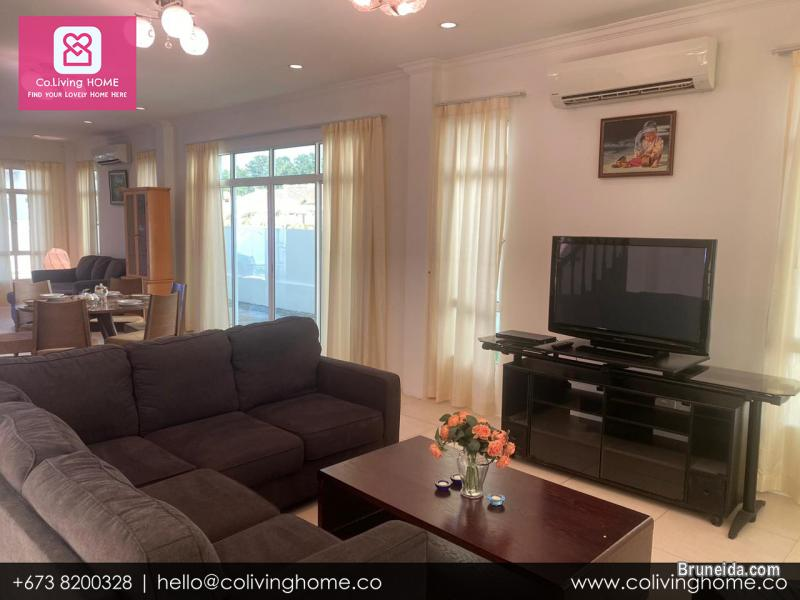 Sg. Tilong - NILS HOME FOR RENT $2200 - image 10