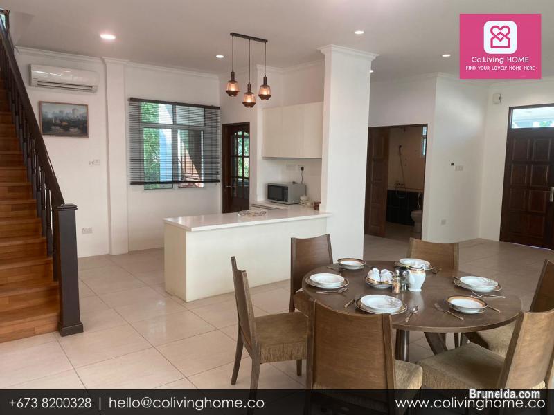 Sg. Tilong - NILS HOME FOR RENT $2200 - image 11