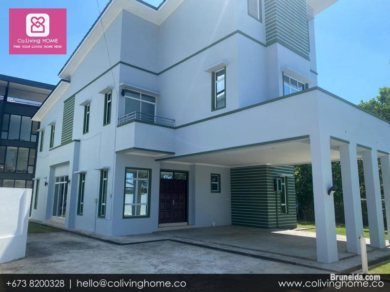 Sg. Tilong - NILS HOME FOR RENT $2200