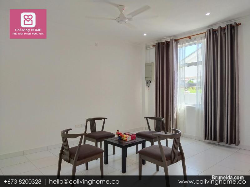 Picture of Kg Mulaut, Ban 5 - OZGUR HOME FOR SALE in Brunei