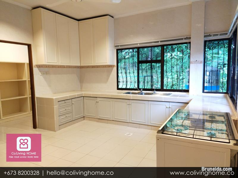 (SOLD) Kg Mata Mata - EZGI HOME for Rent $1. 8K - image 11