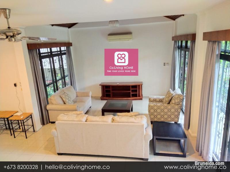 (SOLD) Kg Mata Mata - EZGI HOME for Rent $1. 8K - image 12