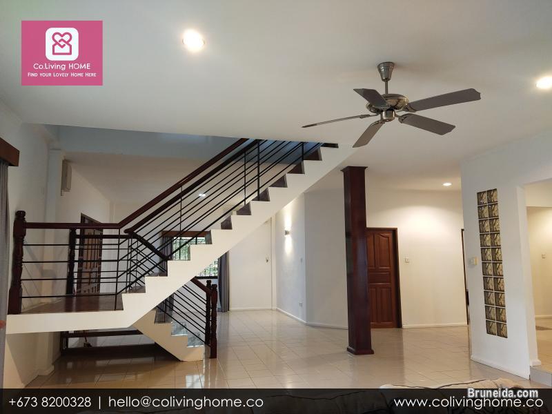 (SOLD) Kg Mata Mata - EZGI HOME for Rent $1. 8K - image 9