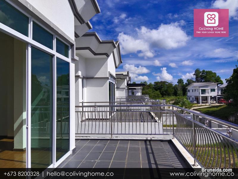 Sungai Akar - ELIF HOME for Sale $410, 000. 00 - image 11