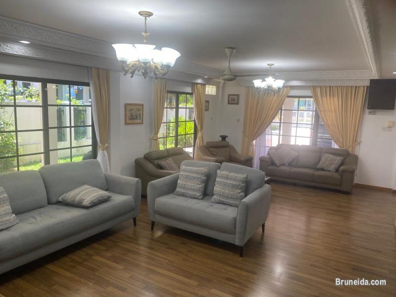 Picture of Sg. Tilong - NUMAN HOME FOR RENT $1500